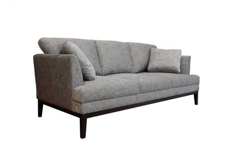 SIERRA sofa, rabat - 56%, CENA PROMOCYJNA 2233 ZŁ