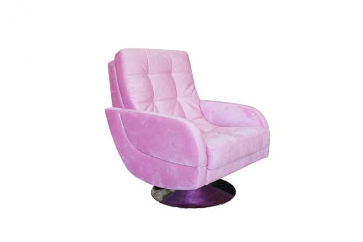 VERONA fotel, rabat - 38%, CENA PROMOCYJNA 1923 ZŁ