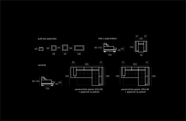wymiary - wymiary-designo-rys-tech-designo_black.jpg