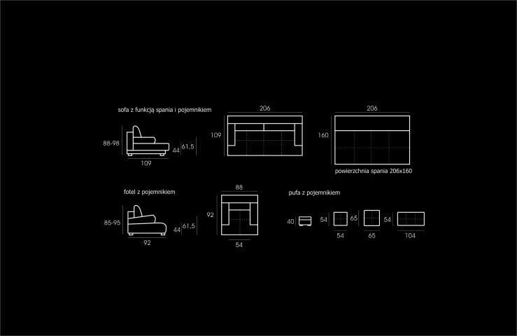 wymiary - wymiary-essence-rys-tech-esence_black.jpg