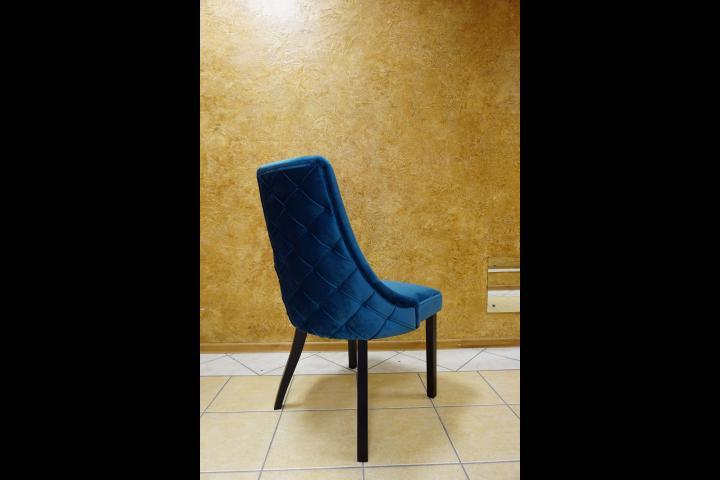 MADISON krzesło, rabat -25%, CENA PROMOCYJNA 1001 ZŁ