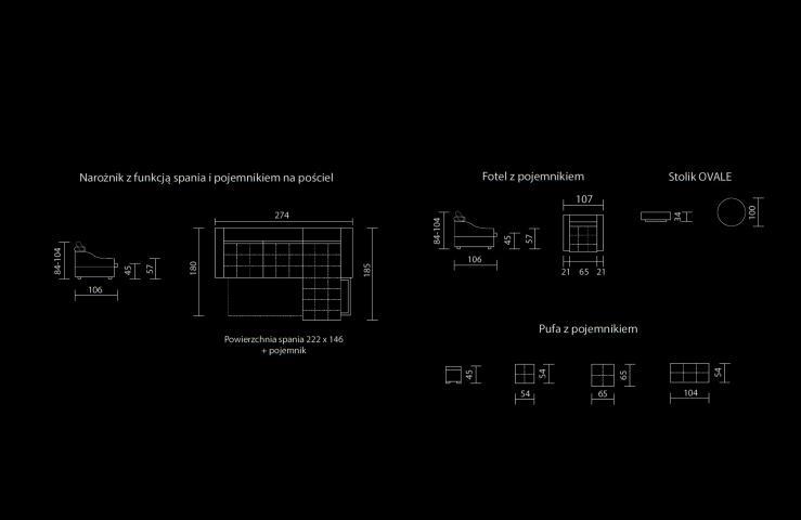 wymiary - wymiary-flay-rys-tech-flay_black.jpg