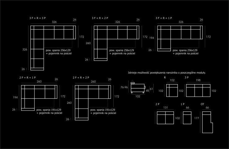 wymiary - wymiary-infiniti_modulo-rys-tech-infiniti-modulo_black.jpg