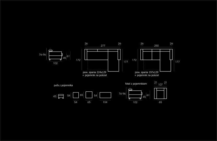 wymiary - wymiary-infiniti_naroznik-rys-tech-nar-infiniti_black.jpg