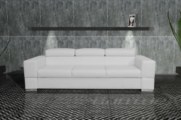 http://dan-wex.pl/doc/infiniti_sofa/_galeria/infiniti_sofa_04.jpg