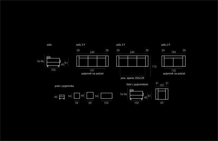 wymiary - wymiary-infiniti_sofa-rys-tech-sofa-infiniti_black.jpg