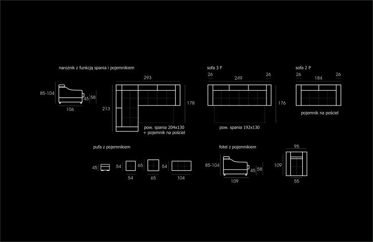 wymiary - wymiary-la_scala-rys-tech-la-scala_black.jpg