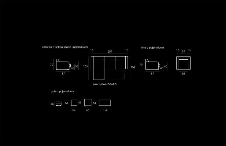 wymiary - wymiary-linea-rys-tech-linea_black.jpg