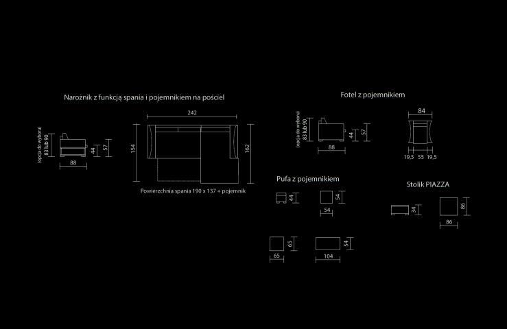 wymiary - wymiary-live-rys-tech-live_black.jpg