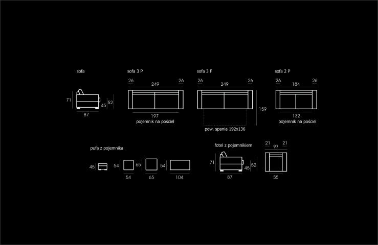 wymiary - wymiary-mezzo-rys-tech-mezzo_black.jpg