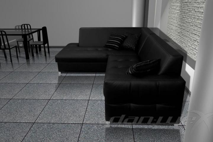 http://dan-wex.pl/doc/netto/_galeria/netto_03.jpg