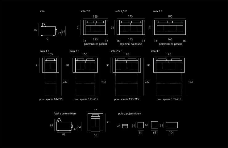 wymiary - wymiary-uno_modelo-rys-tech-uno_black.jpg